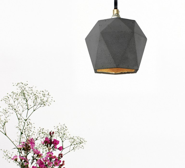 T2 dark stefan gant suspension pendant light  gantlights t2 ha gs   design signed 36687 product