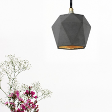 T2 dark stefan gant suspension pendant light  gantlights t2 ha gs   design signed 36687 thumb