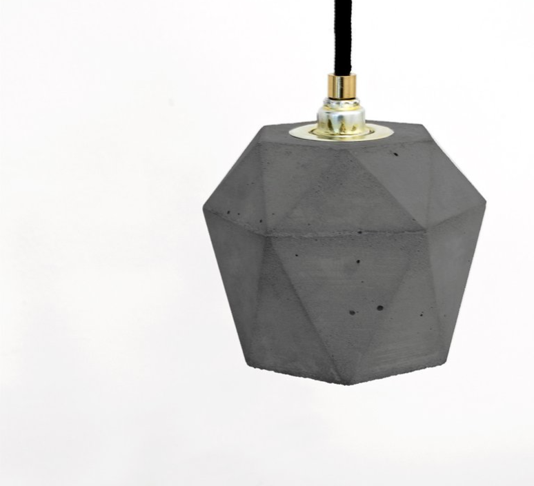 T2 dark stefan gant suspension pendant light  gantlights t2 ha gs   design signed 36688 product