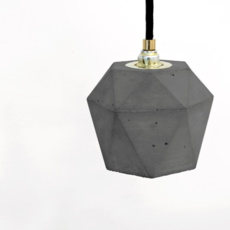 T2 dark stefan gant suspension pendant light  gantlights t2 ha gs   design signed 36688 thumb
