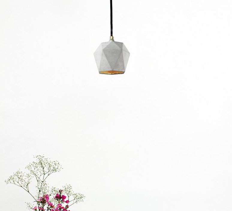 T2  stefan gant suspension pendant light  gantlights t2 hg gs   design signed 36683 product