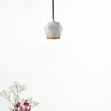 T2  stefan gant suspension pendant light  gantlights t2 hg gs   design signed 36683 thumb