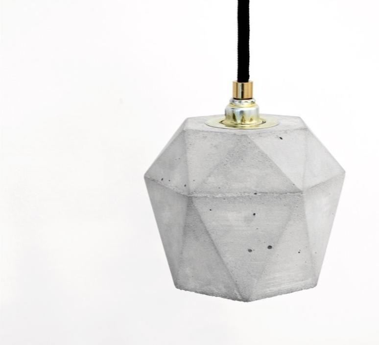 T2  stefan gant suspension pendant light  gantlights t2 hg gs   design signed 36684 product