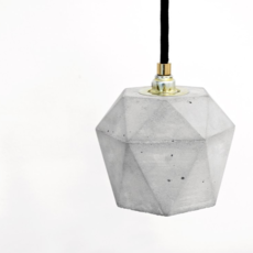 T2  stefan gant suspension pendant light  gantlights t2 hg gs   design signed 36684 thumb