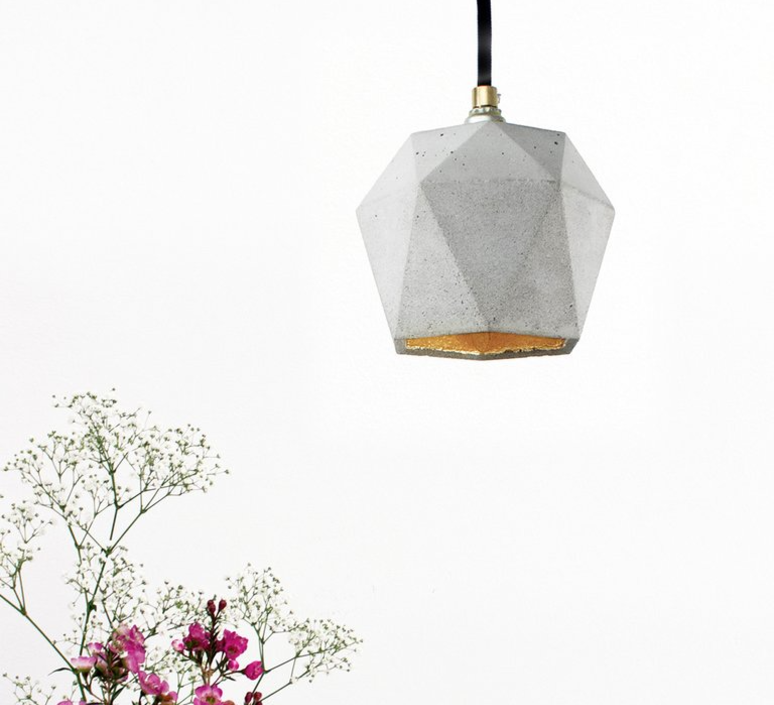 T2  stefan gant suspension pendant light  gantlights t2 hg gs   design signed 36685 product