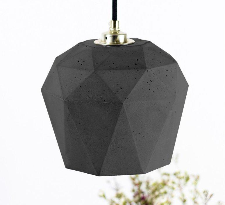 T3 dark stefan gant suspension pendant light  gantlights t3 ha gs   design signed 53496 product