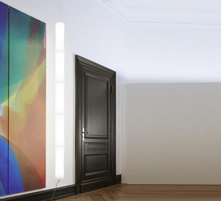 Take plus s p villa tosca lumen center italia bam365106 luminaire lighting design signed 23123 product