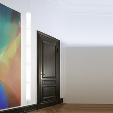 Take plus s p villa tosca lumen center italia bam365106 luminaire lighting design signed 23123 thumb