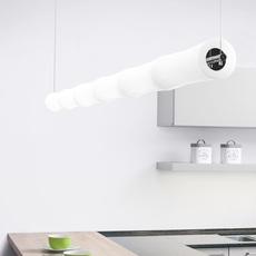 Take plus s p villa tosca lumen center italia bam336150 luminaire lighting design signed 23126 thumb