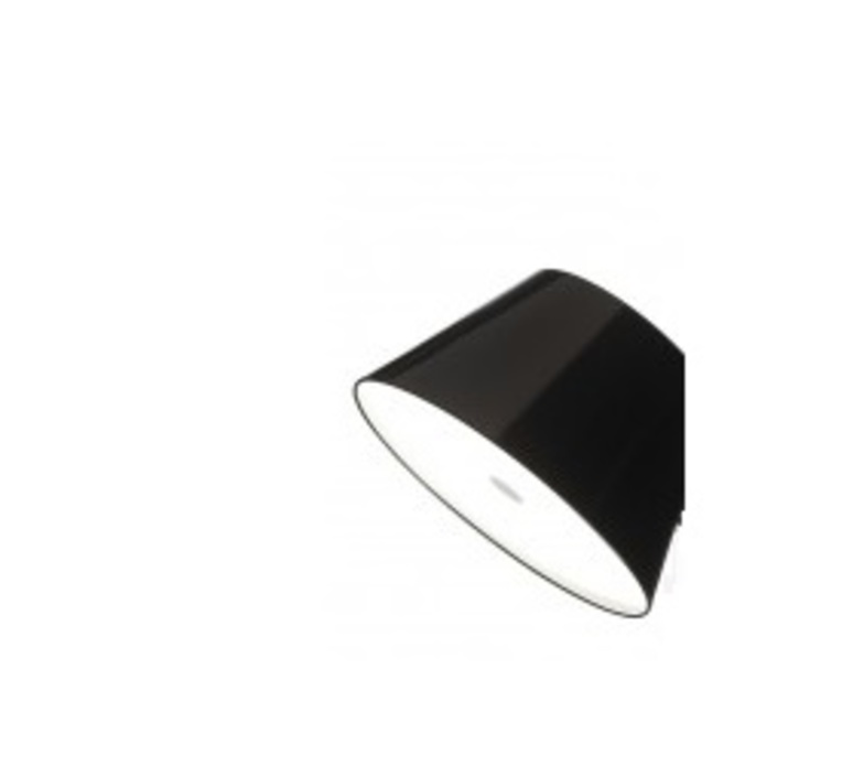 Tam tam 4 fabien dumas marset a633 017 a633 011 47 luminaire lighting design signed 23879 product