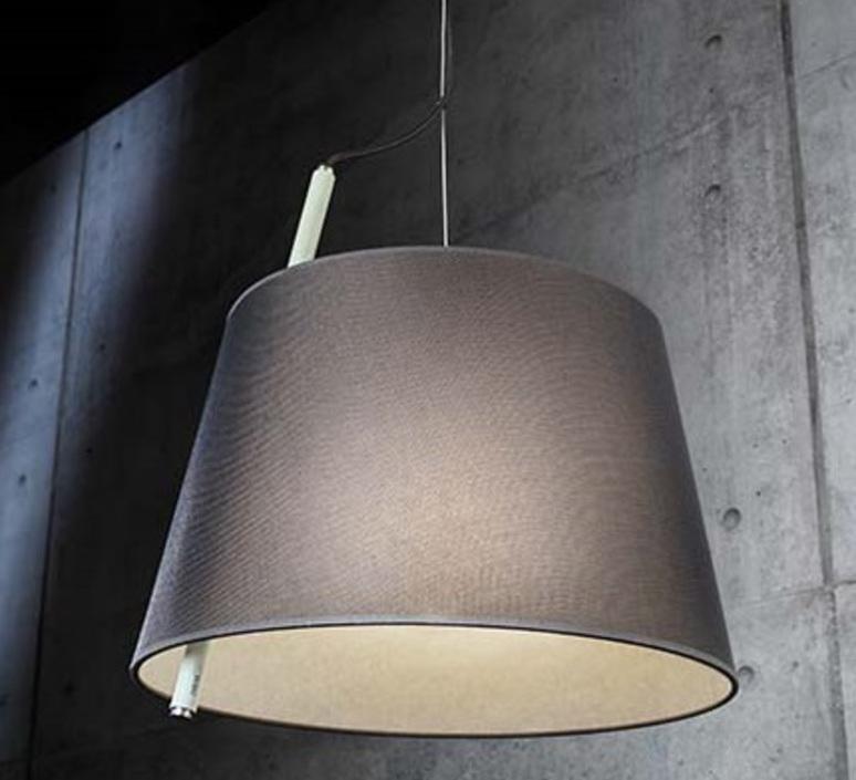 Tango estudi ribaudi faro dt00062g luminaire lighting design signed 23519 product