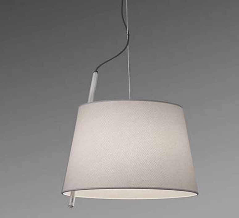 Tango estudi ribaudi faro dt00062g luminaire lighting design signed 23520 product