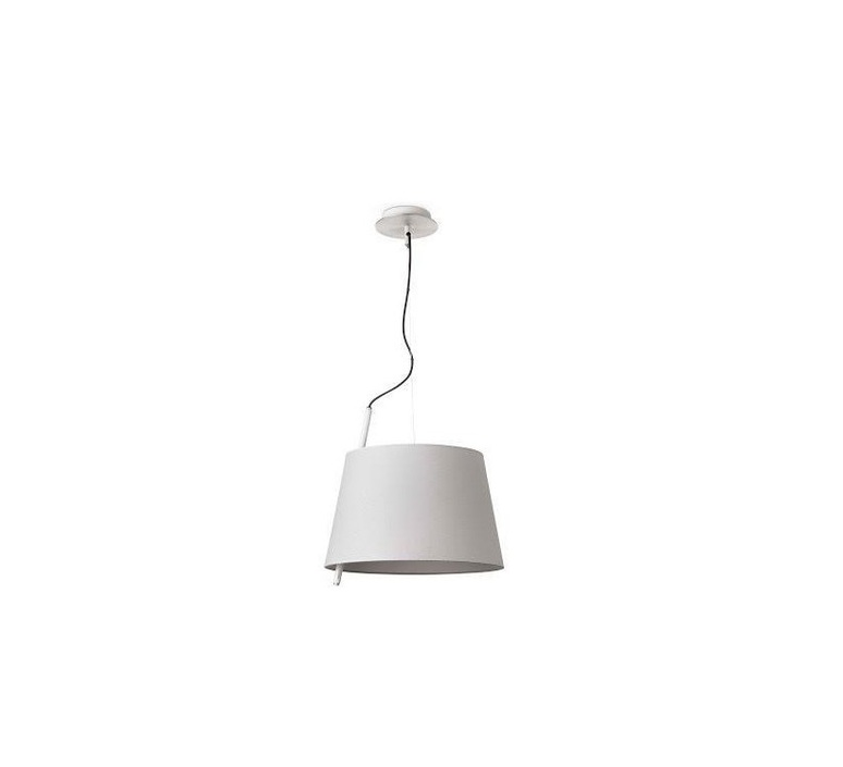 Tango estudi ribaudi faro dt00062g luminaire lighting design signed 23521 product