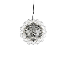 Taraxacum 88 marcel wanders suspension pendant light  flos f7430000  design signed nedgis 107444 thumb