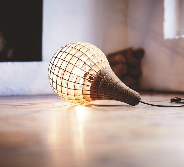 Teardrop barend massow hemmes massow design 5060315840055 luminaire lighting design signed 16020 product