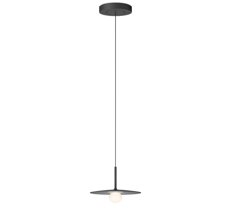 Tempo 5770 lievore altherr studio suspension pendant light  vibia 577018 1b  design signed nedgis 80492 product