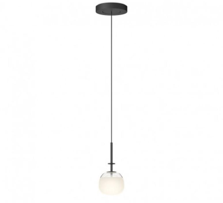Tempo 5772 lievore altherr studio suspension pendant light  vibia 577218 1b  design signed nedgis 80505 product