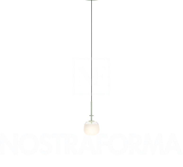 Tempo 5772 lievore altherr studio suspension pendant light  vibia 577262 1b  design signed nedgis 80511 product