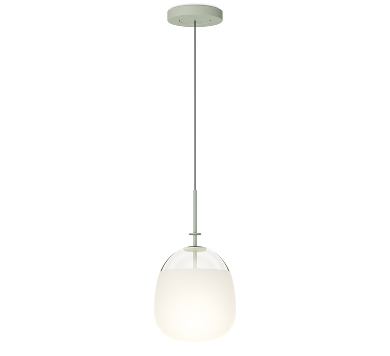 Tempo 5772 lievore altherr studio suspension pendant light  vibia 577262 1b  design signed nedgis 80512 product
