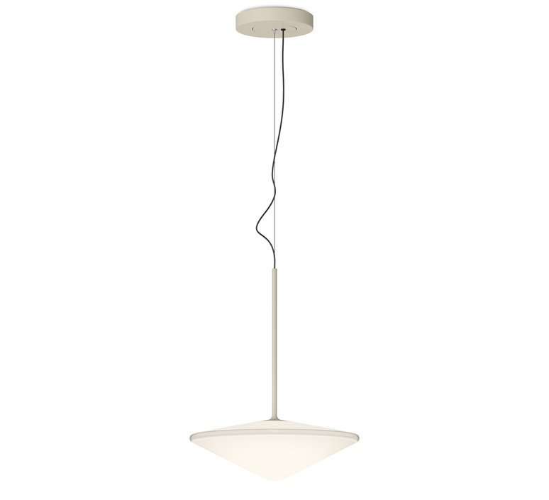 Tempo 5774 lievore altherr studio suspension pendant light  vibia 577458 1b  design signed nedgis 80526 product