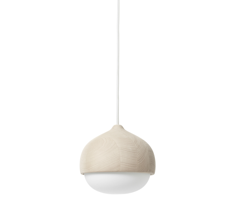 Terho m maija puoskari suspension pendant light  mater 02302  design signed nedgis 99588 product