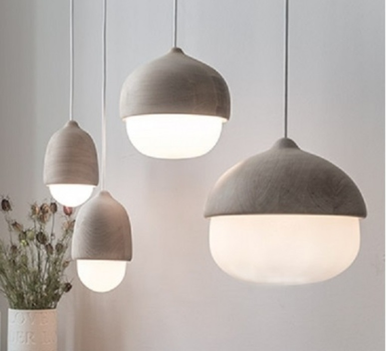 Terho m maija puoskari suspension pendant light  mater 02302  design signed nedgis 99592 product