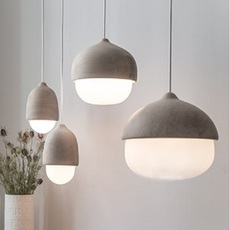 Terho m maija puoskari suspension pendant light  mater 02302  design signed nedgis 99592 thumb