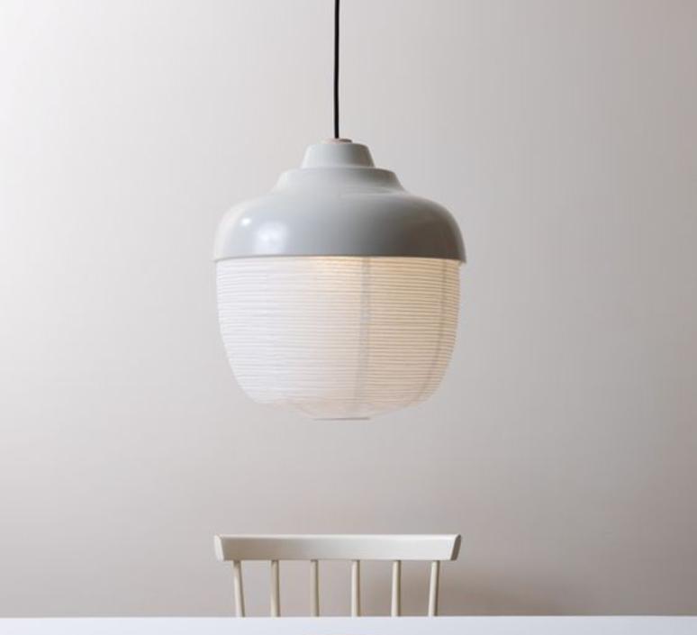 The new old light l kelly lin ketty shih alex yeh suspension pendant light  kimu k103 1203 dawnwhite  design signed 38958 product