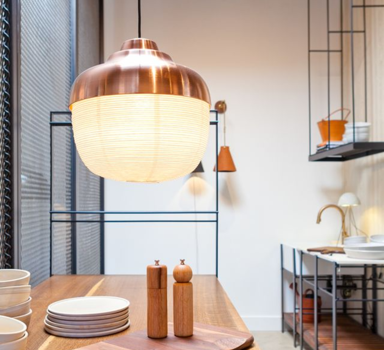 The new old light l kelly lin ketty shih alex yeh suspension pendant light  kimu k103 1203 c  design signed 38959 product