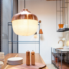 The new old light l kelly lin ketty shih alex yeh suspension pendant light  kimu k103 1203 c  design signed 38959 thumb