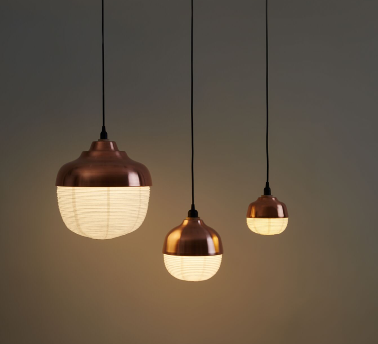 The new old light m kelly lin ketty shih alex yeh suspension pendant light  kimu k103 1501 c  design signed 38986 product