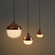 The new old light m kelly lin ketty shih alex yeh suspension pendant light  kimu k103 1501 c  design signed 38986 thumb
