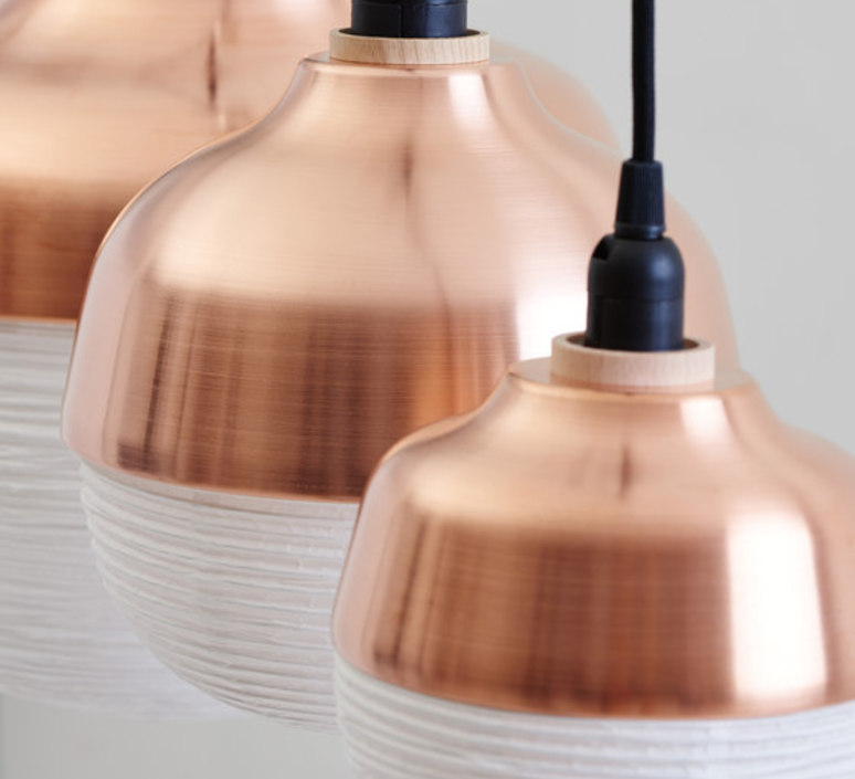 The new old light m kelly lin ketty shih alex yeh suspension pendant light  kimu k103 1501 c  design signed 38987 product