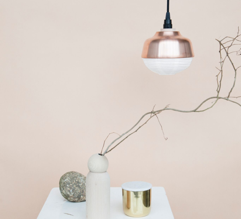 The new old light s kelly lin ketty shih alex yeh suspension pendant light  kimu k103 1201 c  design signed 38983 product
