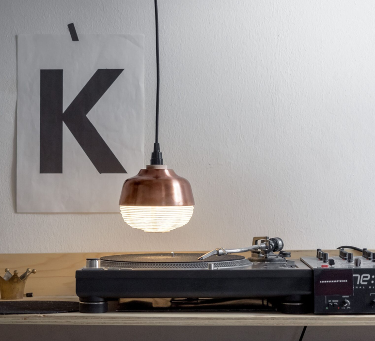 The new old light s kelly lin ketty shih alex yeh suspension pendant light  kimu k103 1201 c  design signed 38985 product