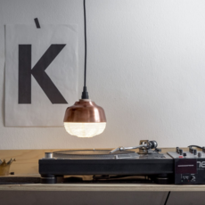 The new old light s kelly lin ketty shih alex yeh suspension pendant light  kimu k103 1201 c  design signed 38985 thumb