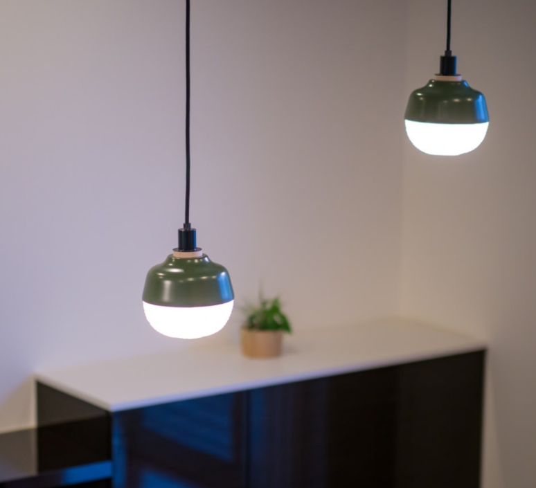 The new old light s kelly lin ketty shih alex yeh suspension pendant light  kimu k103 1201 mazegreen  design signed 38990 product