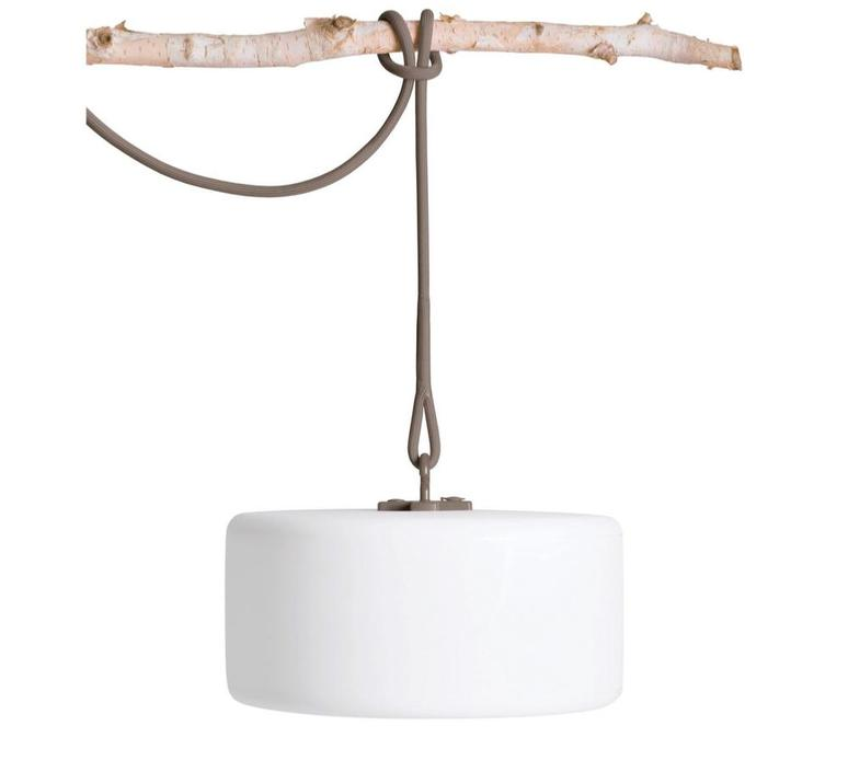 Thierry le swinger  suspension pendant light  fatboy 100272  design signed 58830 product