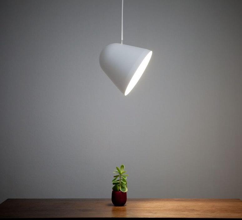 Tilt jjoo design nyta tilt 1 1 1 luminaire lighting design signed 22737 product