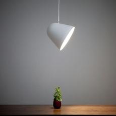 Tilt jjoo design nyta tilt 1 1 1 luminaire lighting design signed 22737 thumb