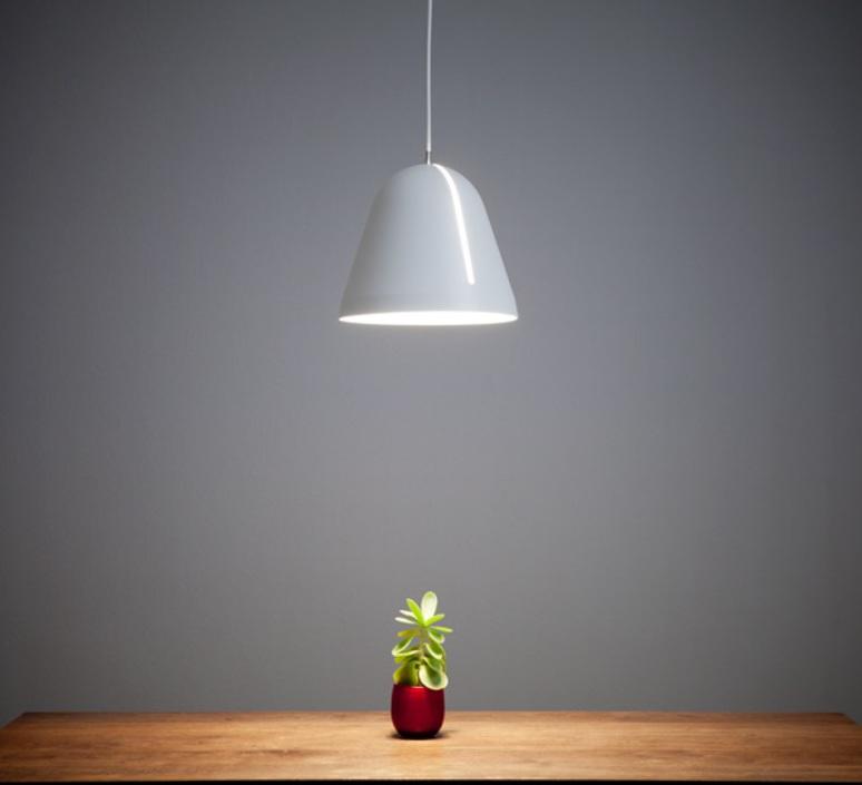 Tilt jjoo design nyta tilt 1 1 1 luminaire lighting design signed 22738 product