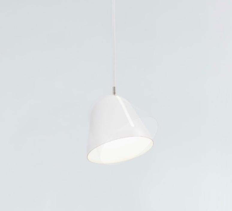 Tilt jjoo design nyta tilt 1 1 1 luminaire lighting design signed 22740 product