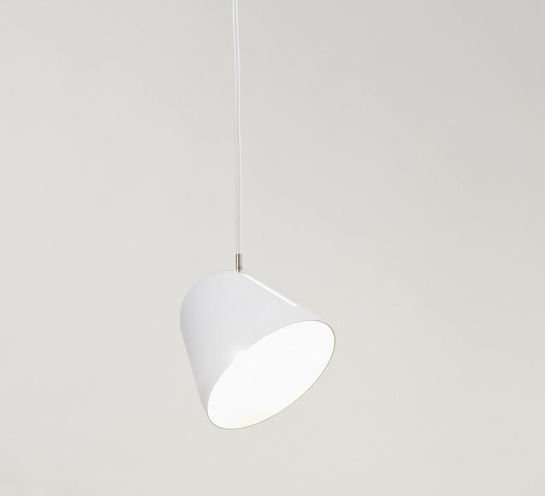 Tilt jjoo design nyta tilt 1 1 1 luminaire lighting design signed 25001 product
