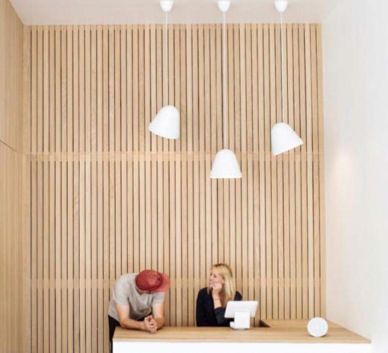 Tilt jjoo design nyta tilt 1 1 1 luminaire lighting design signed 86057 product