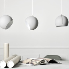 Tilt globe jjoo design nyta tilt globe 1 1 1 luminaire lighting design signed 22710 thumb