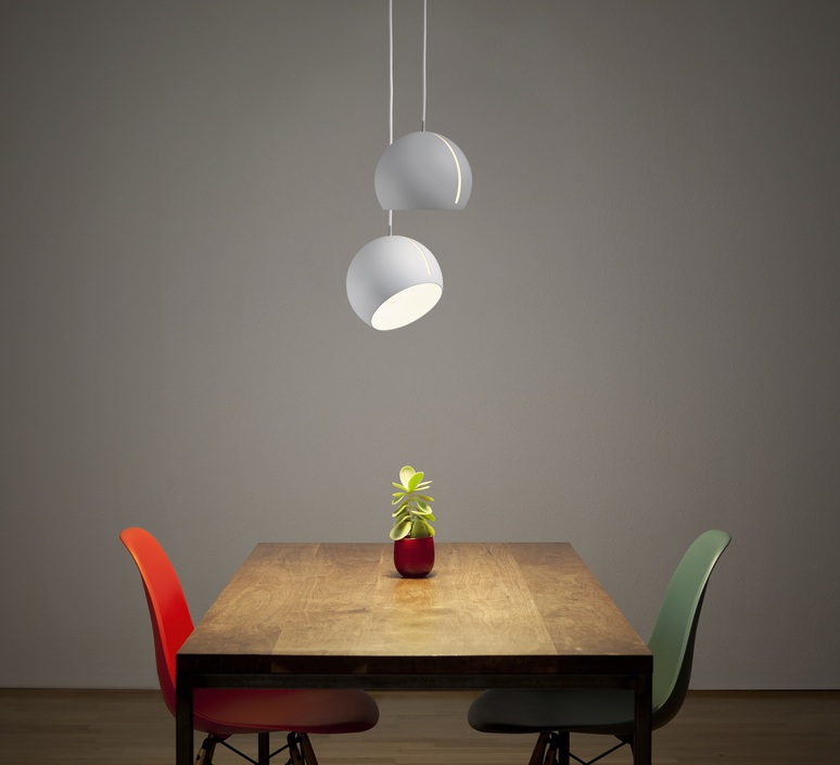 Tilt globe jjoo design nyta tilt globe 1 1 1 luminaire lighting design signed 22711 product