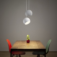 Tilt globe jjoo design nyta tilt globe 1 1 1 luminaire lighting design signed 22711 thumb