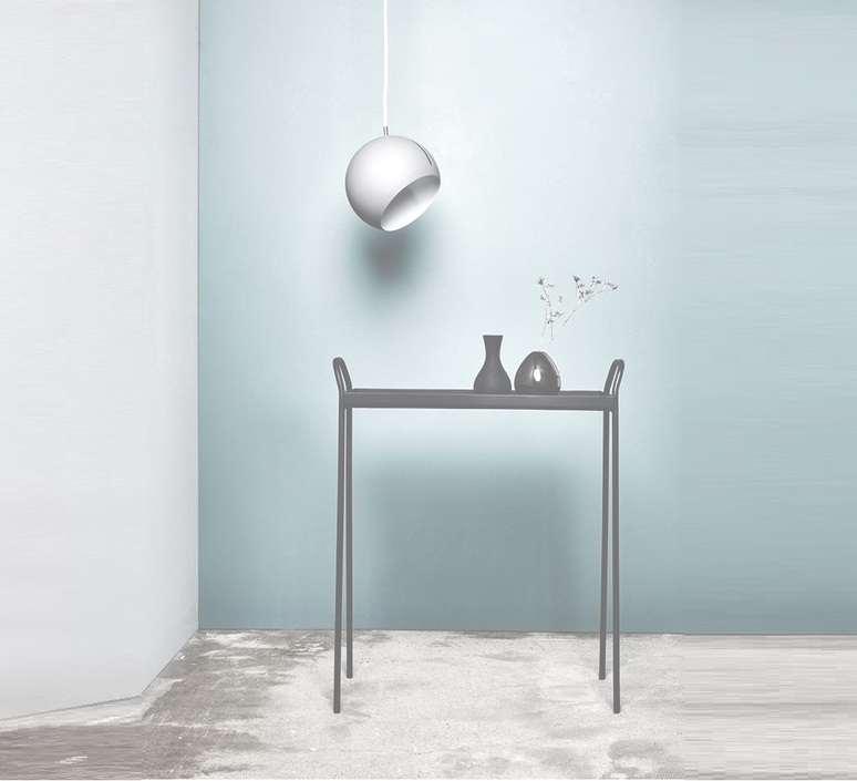 Tilt globe jjoo design nyta tilt globe 1 1 1 luminaire lighting design signed 22712 product