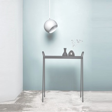 Tilt globe jjoo design nyta tilt globe 1 1 1 luminaire lighting design signed 22712 thumb
