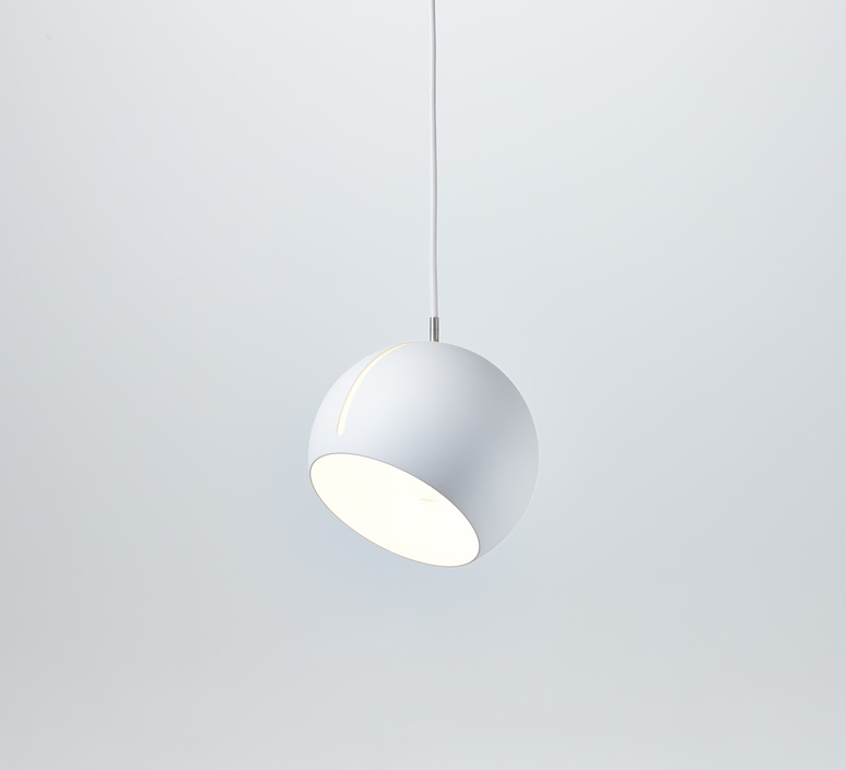 Tilt globe jjoo design nyta tilt globe 1 1 1 luminaire lighting design signed 22713 product